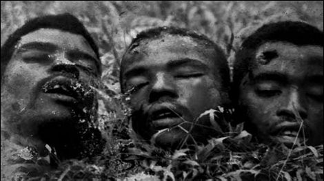 genocide camerounais par la france