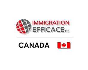 immigration efficace canada