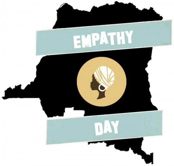 EMPATHY DAY 1