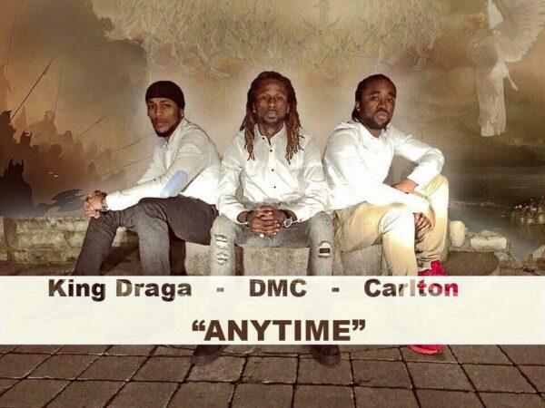 Rendes-Vous le 30 septembre à la Tricoteriez avec King Draga, DMC et Carlton