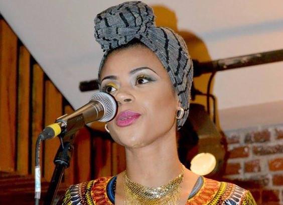 brukmer lady mfiya