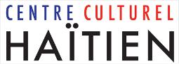 centre culturel haitien