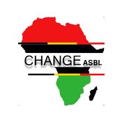 change asbl