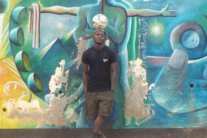 mbeunkui Stephane