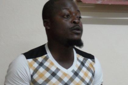 ezaboto videaste camerounais