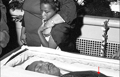 photos-de-martin-luther-king-assassine