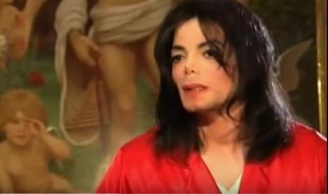 jackson michael mort le 25 juin 2009