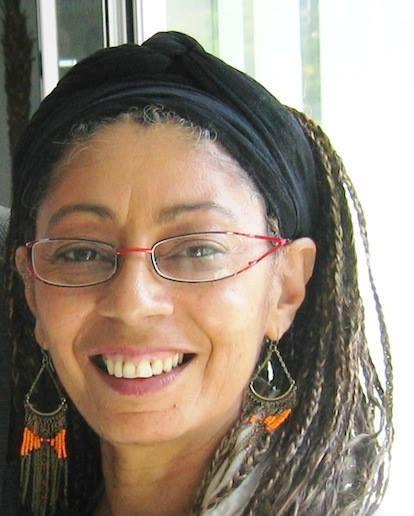 ines olude da silva journée internationale de la femme africaine mwanamke