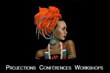 mwanamke journée internationale de la femme africaine