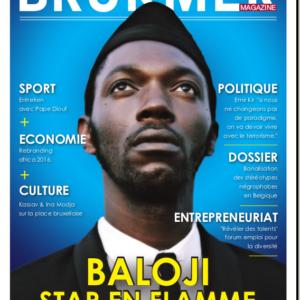 une-brukmer-magazine-octobre-2016