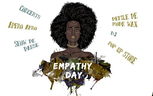 empathy-day- after work