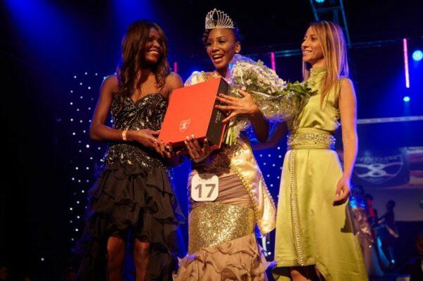 miss-africa belgium 2016