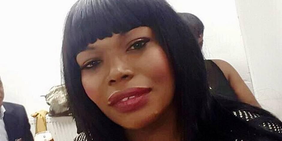 Un conducteur de bus flamand poignarde un adolescent africain sans suite judiciaire