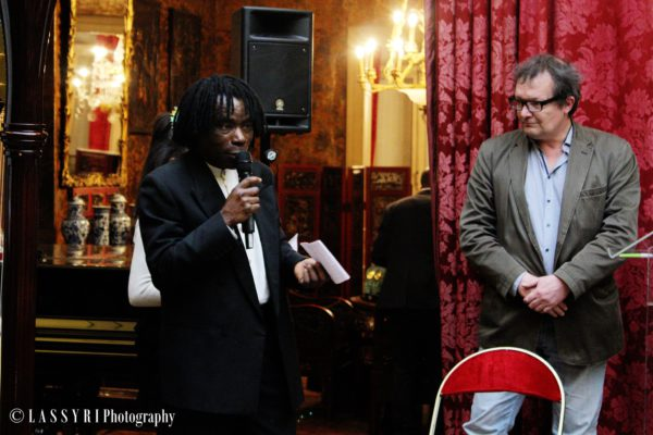 bers grandsinge brukmer golden artistic award du meilleur peintre contemporain