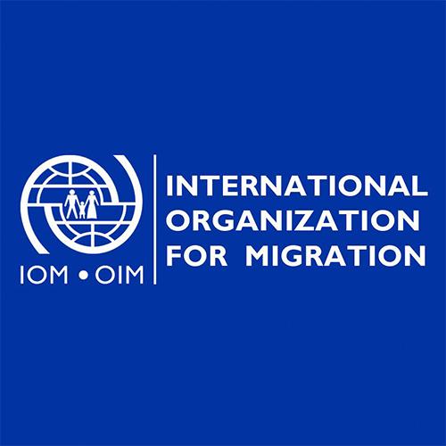 oim organisation internationale pour les migrants