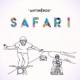 safari antiheros