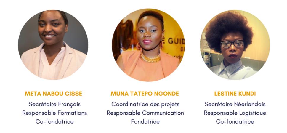 afropreneur renaissance africaine