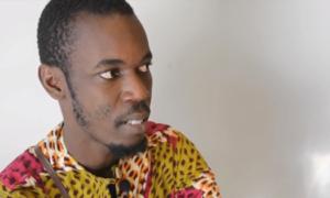 joel akafou realisateur ivoirien