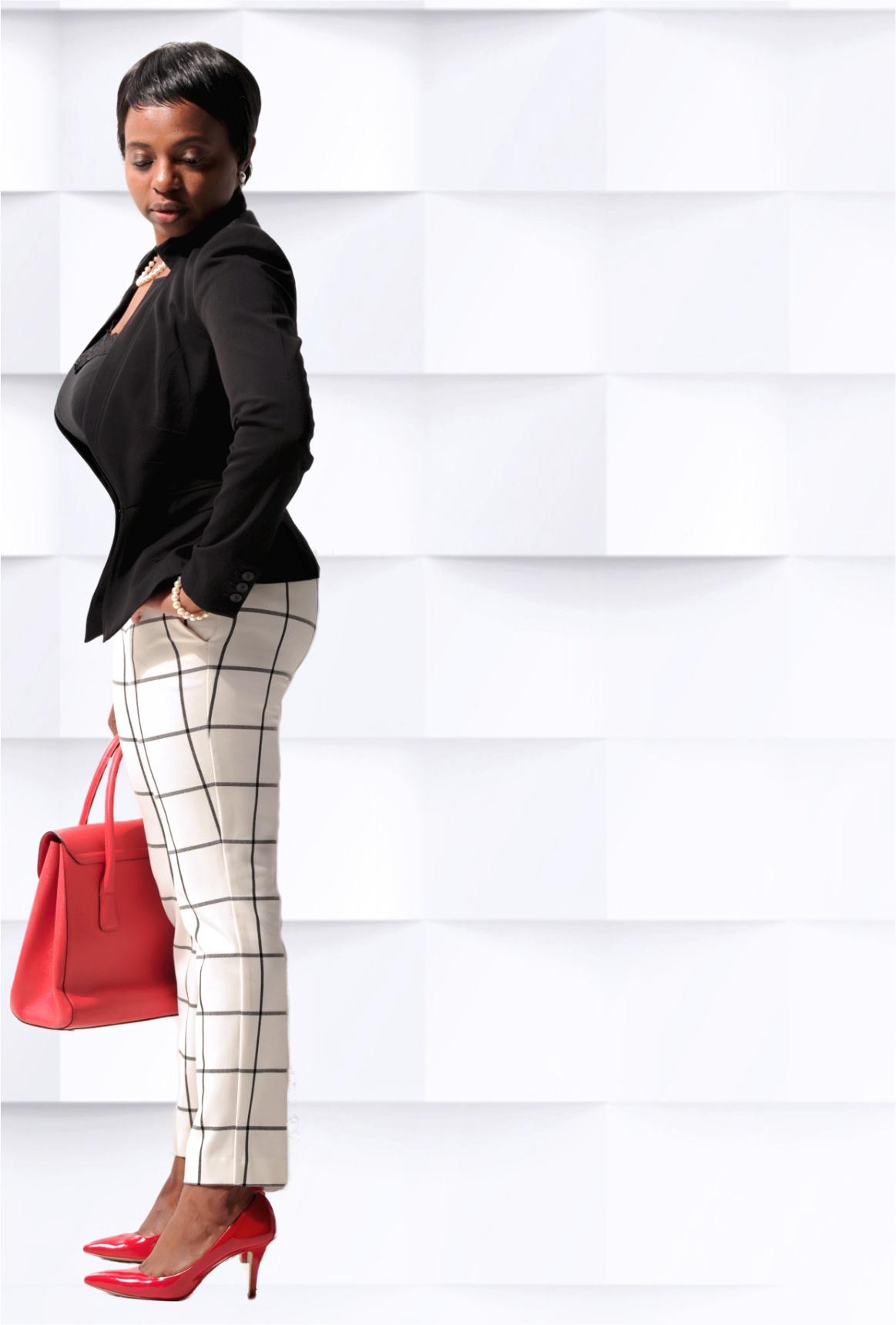 Lucie matsouaka emmergence de l'entrepreneur