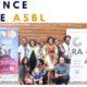 renaissance africaine boot cam afropreneur