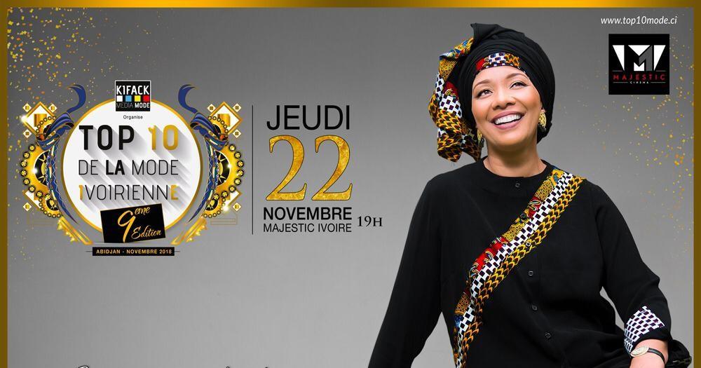 Mariama Bédié