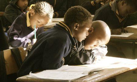 Fala forum africain de litterature