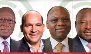 rebranding africa 2019