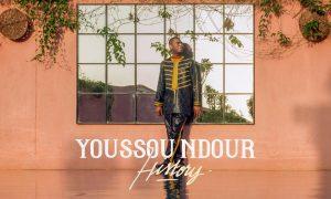 youssou n'dour en concert a bruxelles