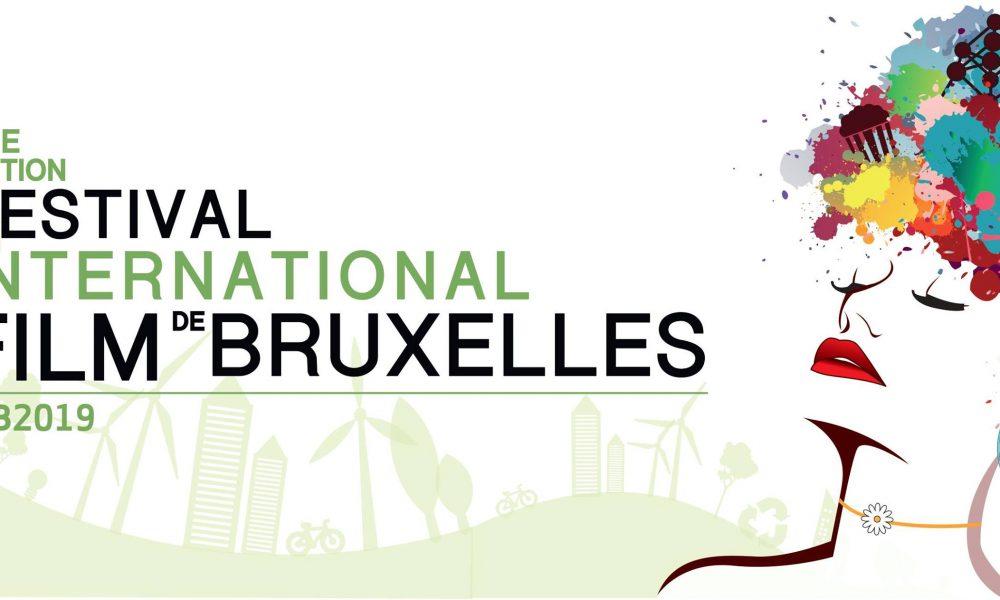 F.I.F.B (Festival International du film de Bruxelles )