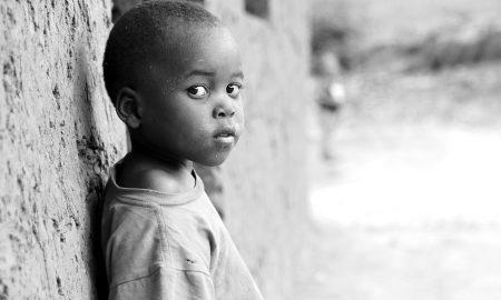 enfants démunis gbeville
