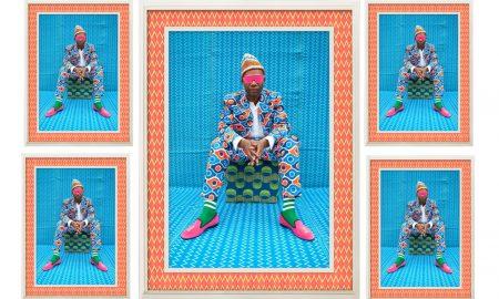 festival afropolitan 2020