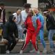 afropolitan festival2