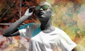 fashion afropolitan festival