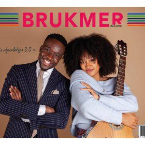 Brukmer Magazine 2020