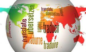 traduction afrique