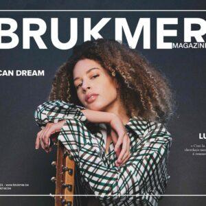 Brukmer magazine 2021